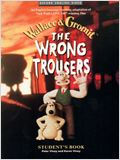 Wallace & Gromit: Die Techno-Hose