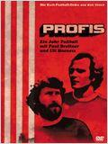 Profis - Ein Jahr Fußball mit Paul Breitner und Uli Hoeneß