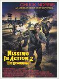Missing in Action 2 - Die Rückkehr