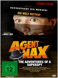 Agent Max