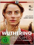 Wuthering Heights - Emily Bront&#235;s Sturmh&#246;he