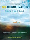Wiederkehr - My Reincarnation