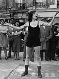 Der Spatz von Paris - Edith Piaf