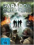 Paradox Soldiers - Die Hölle des Krieges