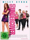 So Undercover