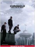 Chronicle - Wozu bist du fähig?