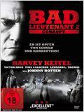 Bad Lieutenant 2 - Corrupt