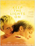 Keep the Lights On