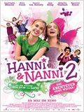 Hanni &amp; Nanni 2