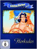 Kleine Perlen - Herkules