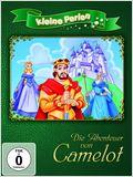 Kleine Perlen - Die Abenteuer von Camelot