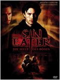 Sin Eater – Die Seele des Bösen