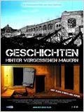 Geschichten hinter vergessenen Mauern - Lost Place Storys aus Leipzig