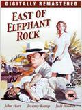 Die Tragödie am Elephant Rock