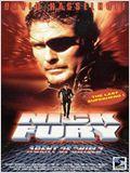 Agent Nick Fury - Einsatz in Berlin