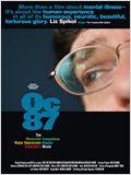OC87: The Obsessive Compulsive, Major Depression, Bipolar, Asperger's Mov