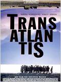 Transatlantis