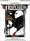 Nosferatu – Phantom der Nacht