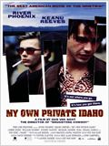My Private Idaho - Das Ende der Unschuld