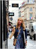 Ein Sommer in Paris