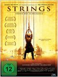 Strings - Fäden des Schicksals