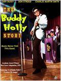 Die Buddy Holly Story