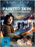 Painted Skin - Die verfluchten Krieger