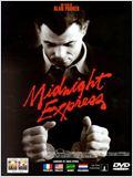 12 Uhr nachts -Midnight Express