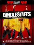 Bindlestiffs
