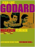 Maskulin – Feminin oder: Die Kinder von Marx und Coca-Cola