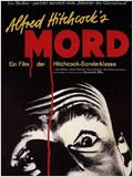 Mord - Der Auslandskorrespondent