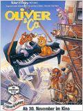 Oliver & Co.