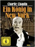 Ein König in New York