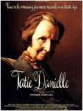 Tante Danielle