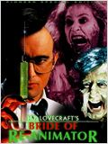 Bride of the Re-Animator