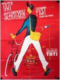 Tatis Schützenfest