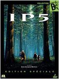IP5 - Insel der Dickhäuter