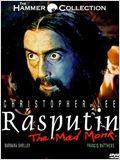 Rasputin, der wahnsinnige Mönch