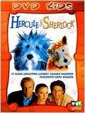 Sherlock & Herkules