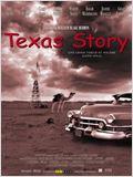 Texas Story
