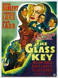 Der gläserne Schlüssel