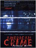 American Crime: Video Kills