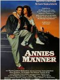 Annies M&#228;nner