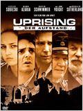 Uprising - Der Aufstand (TV)