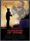 Der steinerne Garten