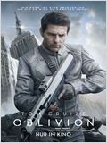 Oblivion
