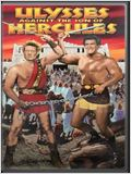 Herkules, der Sohn der Götter