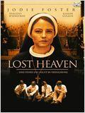 Lost Heaven