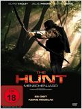 The Hunt - Menschenjagd