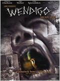 Wendigo - Dem Bösen geweiht